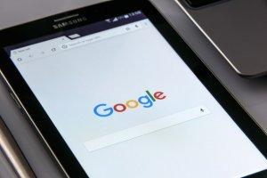 google pagespeed בדיקת מהירות אתר בנייד
