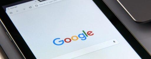 עדכון המהירות של גוגל – מהירות טעינת האתר תהפוך לגורם דירוג בחיפוש בGoogle