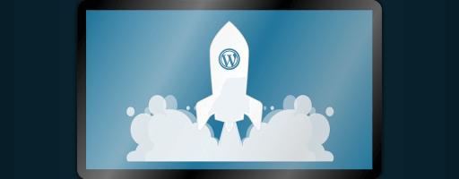 שמונה טיפים שימושיים אשר יהפכו את השימוש בWordPress להרבה יותר נוח עבורכם.